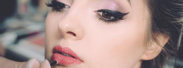 Kosmetic-Beauty
